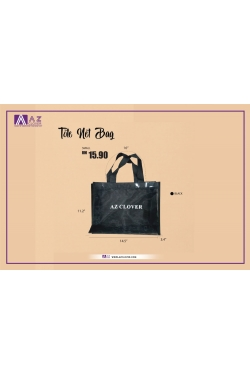 Tote Net Bag Small